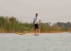 SUP Center MissionTo Surf Podersdorf am Neusiedler See