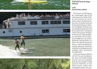 Wachau Bericht3