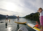 SUP Center Wolfgangsee_4546