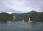 SUP Center Wolfgangsee_4550