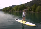 SUP Center Wolfgangsee_4552