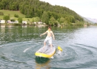 SUP Center Wolfgangsee_4555