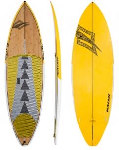 SUP Board Hokua 8'0''