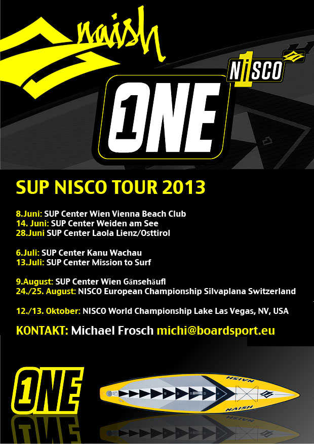 Nisco_Tour