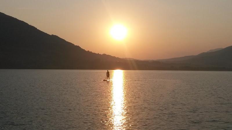 SUP-Sonnenaufgang3